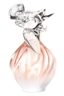 L'Air de Nina Ricci fragrance