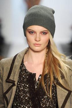 charlotte ronson beauty