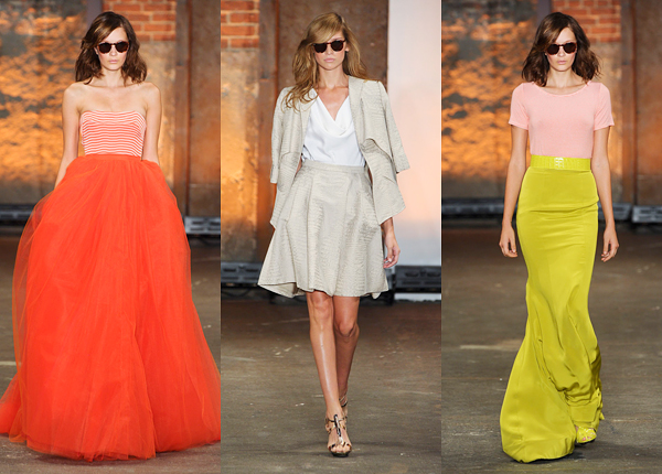 christian siriano review