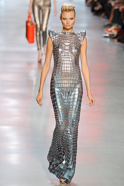 paco rabanne relaunches in paris
