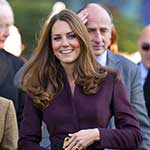 Rumor Mill: Kate Middleton is Pregnant!