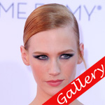 20 of the Best Beauty Looks of 2012