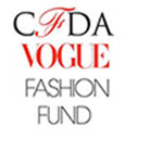 2015 CFDA/Vogue Fashion Fund Winner Announced � with a Twist!