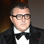 Alber Elbaz talks Design with New York Times Style Magazine