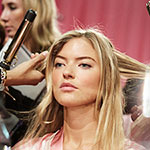 Victoria's Secret Models Share Top Skincare Secrets