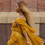 Beyonce Drops Fierce Fashionable Lemonade � and Gets Everyone Talking!