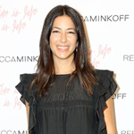 Rebecca Minkoff Teams with LIKEtoKNOW.it for Unique Spring 2017 Show