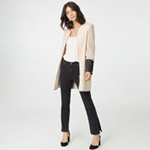 Best of both the Men's and Women's Club Monaco Sale