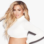 Khloé Kardashian adds Good Mama to Good American