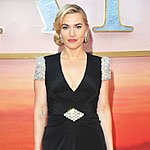 J.Crew's $1,500 Bag, Kate Winslet Marries, Christian Louboutin Vs. YSL Is Dismissed